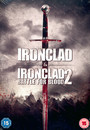 Ironclad/Ironclad 2 Battle For Blood - Movie / Film
