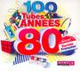 100 Tubes Annees 80 Special Variete... - 100 Tubes Annees