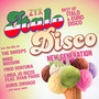ZYX Italo Disco New Generation vol. 5 - ZYX Italo Disco New Generation