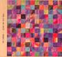 Colours & Their Things - Emil Landman