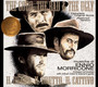The Good The Bad & The Ugly - Ennio Morricone