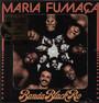 Maria Fumaca - Banda Black Rio