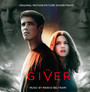 Giver  OST - Marco Beltrami