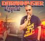 Gzyms - DJ Trakmajster