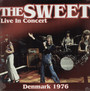 Live In Concert 1976 - The Sweet
