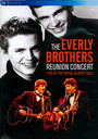 Reunion Concert-Live At - The Everly Brothers