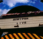 Live At The Whisky - Stryper
