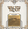 Life In The Jungle - Walter  Trout Band