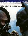 Mroczny Rycerz Powstaje (2 Bd) - Movie / Film