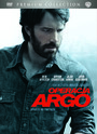Operacja Argo - Movie / Film