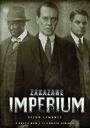 Zakazane Imperium, Sezon 4 - Movie / Film