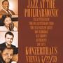 Jazz At The Philharmonic Vienna - V/A