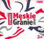 Męskie Granie 2014 - Męskie Granie