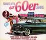 Stars & Hits Der 60er Jahre - V/A
