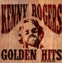 Essential Kenny Rogers - Kenny Rogers