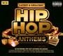 Hip Hop Anthems - Latest - V/A