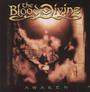 Awaken - Blood Divine