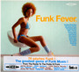 Funk Fever - Funk Fever