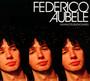 Gran Hotel Buenos Aires - Federico Aubele