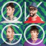 Hungry Ghosts - Ok Go