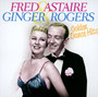 Golden Dance Hits - Fred Astaire / Ginger Rogers