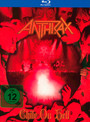 Chile On Hell - Anthrax