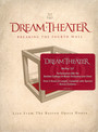 Breaking The Fourth Wall - Dream Theater