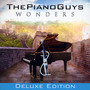 Wonders - Piano Guys