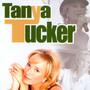 Tanya Tucker - Tanya Tucker