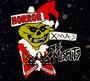Horror Xmas - Misfits