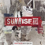 Fairytales-Best Of - Sunrise Avenue
