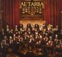 Let The Ghosts Sing - Al'tarba
