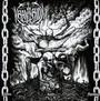 Mantra Lucifer Flagelantes - Kratherion