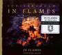 Subterranean - In Flames