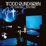 At The BBC 1972-1982: 4 Disc Clamshell Boxset Edition (3CD - Todd Rundgren
