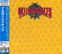 Yellow Jackets - Yellow Jackets