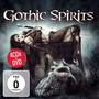 Gothic Spirits [Boxset] - Gothic Spirits