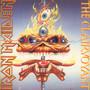 Clairvoyant - Iron Maiden