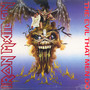 Evil That Men Do - Iron Maiden