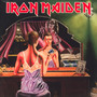Twilight Zone - Iron Maiden