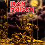 Sanctuary - Iron Maiden