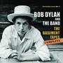 Basement Tapes: Tht Bootleg Series vol.11 - Bob Dylan