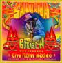 Corazon - Live From Mexico: Lito Believe It - Santana