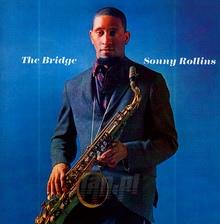The Bridge - Sonny Rollins