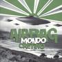 Mondo Cretino - Airbag