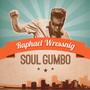 Soul Gumbo - Raphael Wressnig