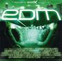 Edm 2015 - Edm