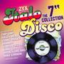 ZYX Italo Disco: The 7