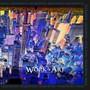 Framework - Work Of Art