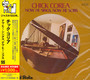 Now He Sings, Now He Sobs - Chick Corea